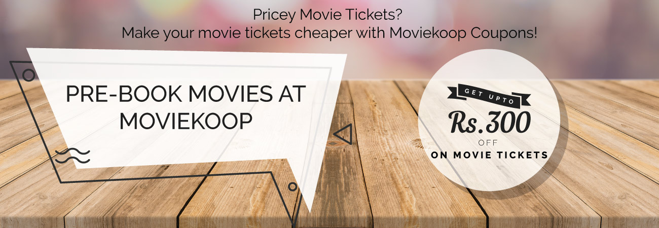 About Moviekoop