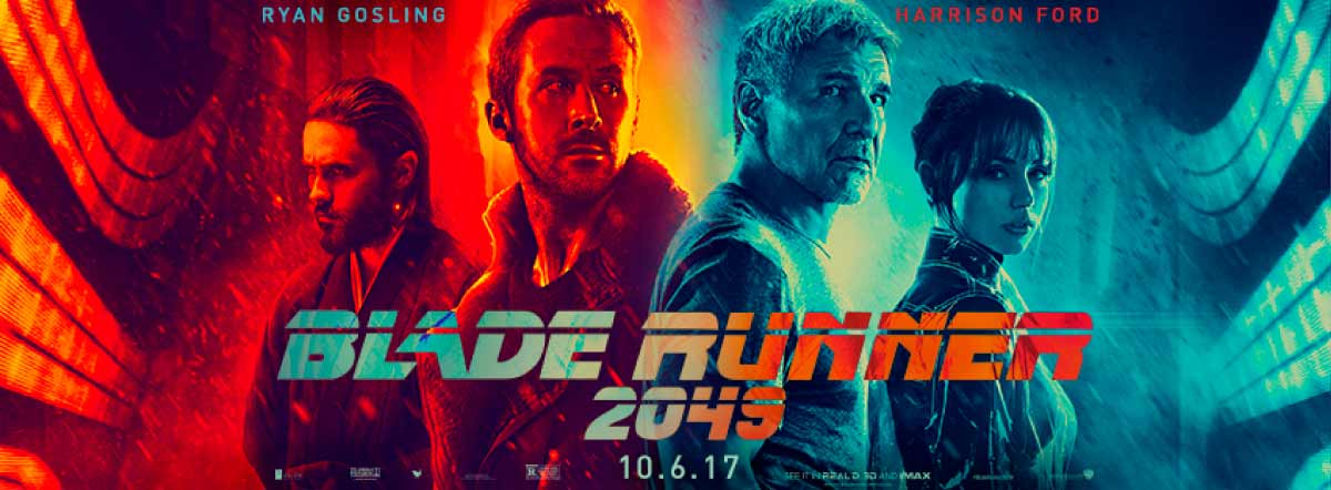download blade runner 2049 dual audio hd