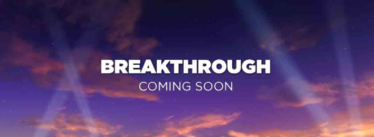 Download Filme Breakthrough Baixar Torrent BluRay 1080p 720p MP4