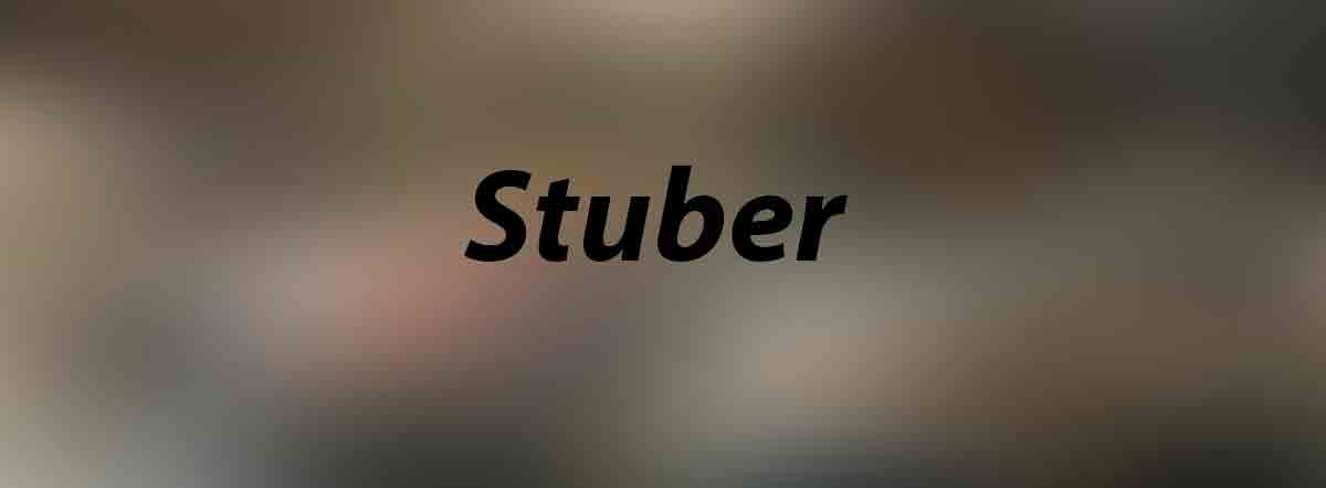 Stuber Movie | Cast, Release Date, Trailer, Posters, Reviews