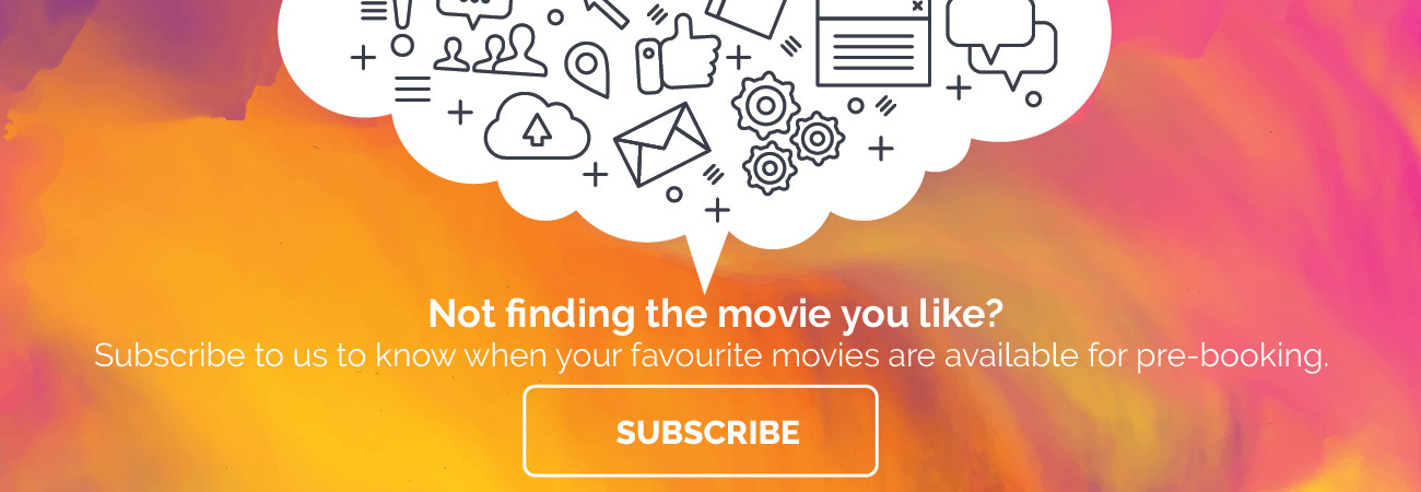 Subscribe to Moviekoop