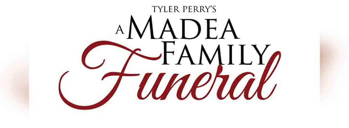 cast of madea funeral