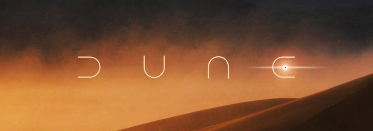 Dune (2020) Movie   Cast, Release Date, Trailer, Posters, Reviews ...