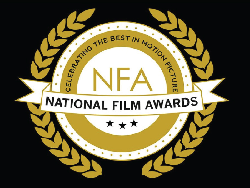 National Film Awards to be given after general elections