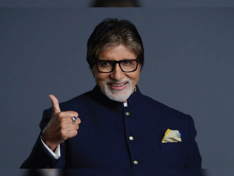 Thursday thoughts by Amitabh