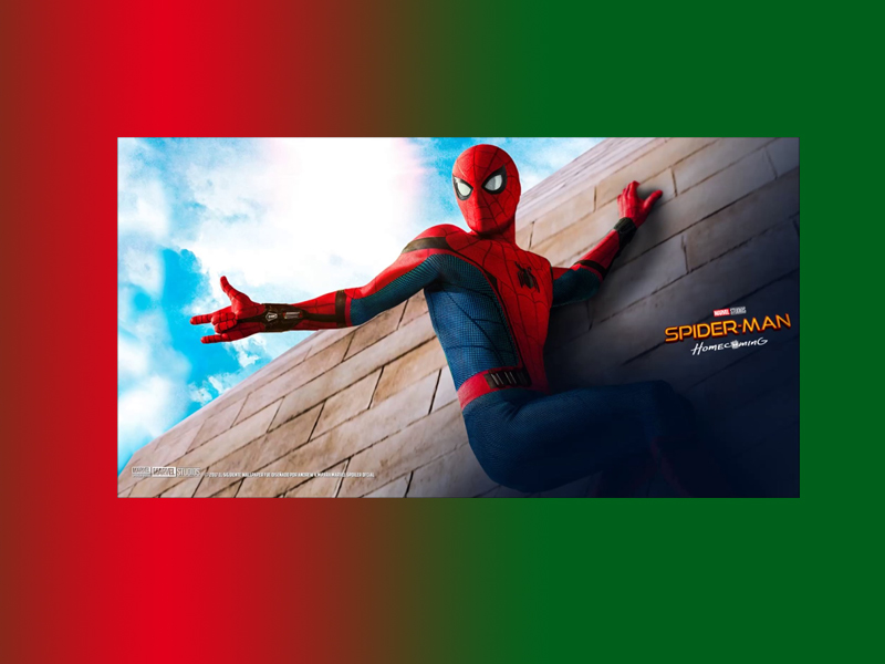 Can Peter Parker Become The Next Iron Man? Spider-Man: Far From Home Trailer Released