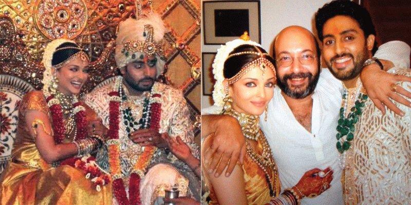 Aishwarya rai bachchan Abhishekh bachchan