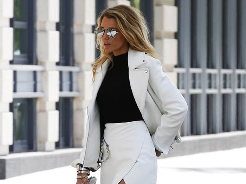 The best of Blake Lively looks that you can recreate