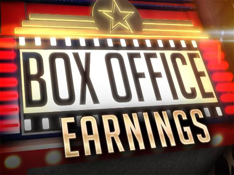 Box Office: What If Movies success was measured in number of tickets sold rather than the gross earnings ?