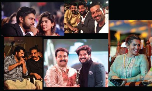 prithviraj-mohanlal-momooty-asianet-film-awards-dulquer-salmaan-nivin-pauly-fahad-fasil