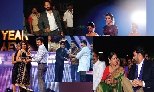 Trisha-Vidya-Balan-Asianet-film-awards-2018-salman-khan