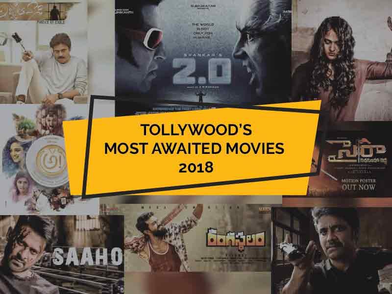 most popular telugu movies list