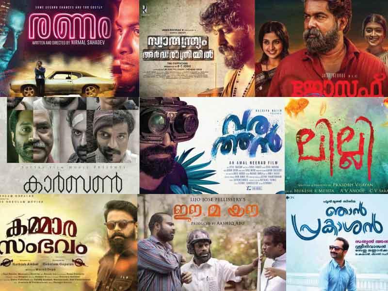 best malayalam movies 2018 nivin pauly
